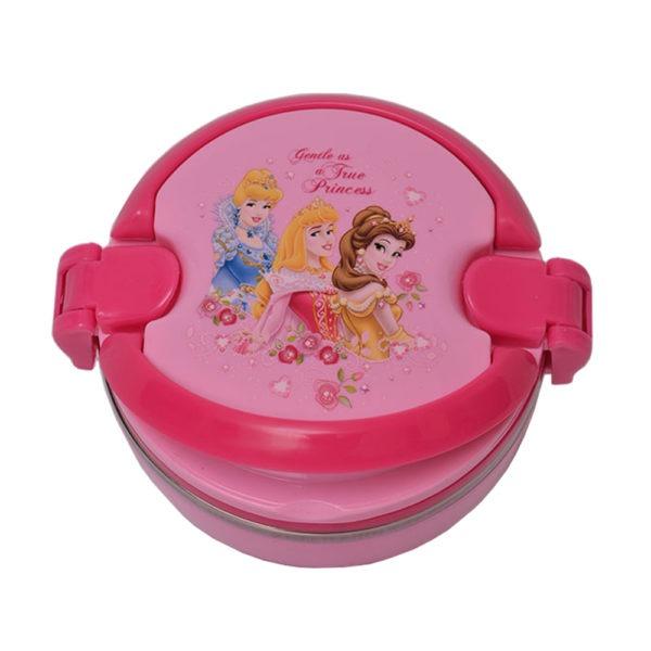Barbie Pink Lunchbox