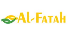 al-fatah-logo