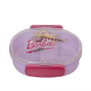 Barbie School Lunchbox