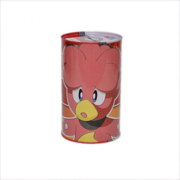 Pokemon Magby Tin Money Box