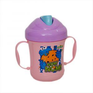 Sesame Street Feeding Mug