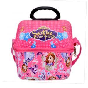 Sofia School Lunch Bag