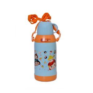 Tsum Tsum School Water Bottle